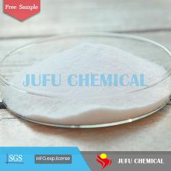 Natriumgluconaat Voor Chemicaliën Voor De Behandeling Van Ketelwater