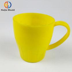 مصنع استعمل منزل ماء فنجان [موولد] قالب بلاستيكيّة