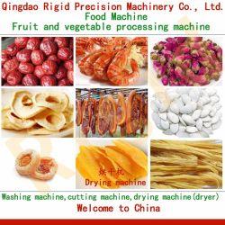 産業用果物野菜乾燥機シーフード乾燥機