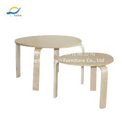 Moderne Möbel-Garten-Möbel-hölzerner Tisch-Tee-Tisch-Kaffeetisch