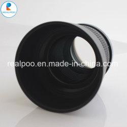 85mm f/1.8 Portrait Manual Focus Full Frame Lentille de caméra
