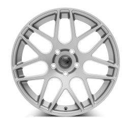 Liga de peça automóvel do Cubo da Roda do carro para a Toyota
