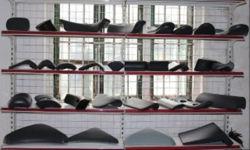 PU oreiller/Self-Skinning Mousse de PU/intégrés de l'écorcher Mousse d'uréthane/oreiller pour baignoire/en mousse de polyuréthane