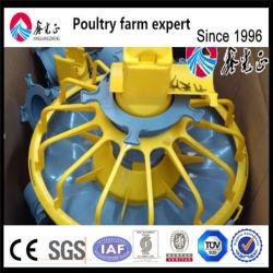 الدواجن مزرعة دجاج تغذية تجهيز مغذية مغذية برويلر