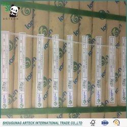Documento di derivazione non rivestito di 100% Woodfree per stampa
