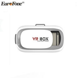 Cheap Priceの2016新しいVirtual Reality 3D Glasses