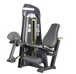 De goedkopere Professionele Uitbreiding van het Been van de Apparatuur van de Oefening van Bodybuilding van de Club van de Gymnastiek van de Geschiktheid