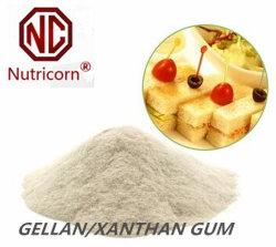 Gellan Gummi/CMC/Xanthan-Gummi /Agar
