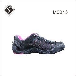 Chaussures de randonnée, bottes imperméables, les chaussures de sport, l'Alpinisme, commerce de gros de chaussures, de chaussures Shoes Factory
