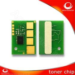 Resetear el chip de tóner de Dell Cartucho de patatas fritas Resetter 2330/2350