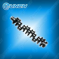 أجزاء المحرك عمود الكرانك الخاص بشركة تويوتا 13401-11051