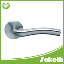 Ss201 de empuñadura de puerta/puerta de la palanca de bloqueo/maneja