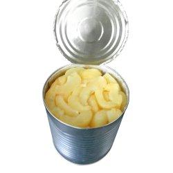 高品質の缶詰にされたApple
