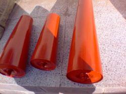 Конус ленты конвейера ролики Саморазм ролик конический роликовый