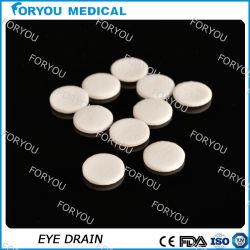 Одноразовых изделий медицинского назначения PVA хирургических копья средства защиты глаз губкой Tampons с маркировкой CE FDA ISO13485