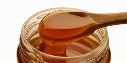Производство экологически чистого меда