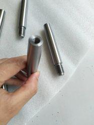 CNC rápida girando os parafusos de Aço Inoxidável Personalizada de partes separadas do Parafuso