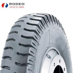 Goodride /Chaoyang pneu de camion de polarisation sur la route de l'autoroute (CL928 11.00-20, 12.00-20 9.00-20 10.00-20 12.00-24)