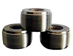 高品質の糸の圧延機のローラー