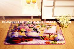 Área impresa orientales oración alfombra Alfombra Mat