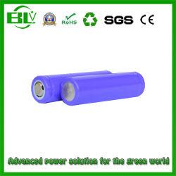 3.2V 300mAh Rechargeable 14430 LiFePO4 Battery per Camera Interphone