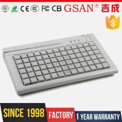 لوحة مفاتيح فعليّة دوليّ لوحة مفاتيح [مكرو]