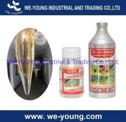 Productos agroquímicos clorpirifos (48%EC) para el Control de Plaguicidas