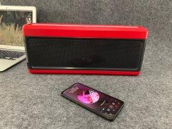 Новые частные модели 6000Мач беспроводной гарнитуры Bluetooth специалистов 50W Громкоговоритель Добро пожаловать в OEM/ODM