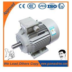 Gang-Motor-Gleichstrom-Motor Gleichstrom-12V rechtwinkliger