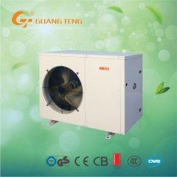 열 펌프 Gt Skr020kbdc M10 온수기를 급수하는 R410A DC 변환장치 공기