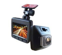 """外部GPS GPS追跡のTouteの2018新しい工具細工2の""""インチ完全なHD 1080Pの車のブラックボックスGoogle MapのプレーバックのソニーImx323センサーによって"""