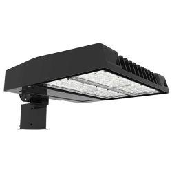 2019 новый дизайн 50W-300W интеллектуальный светодиодный индикатор улицы для улицы и дороги /шоссе/Парковка/кв. освещения