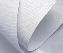 Iluminação externa tecido Lamp-Box Banner flexível de PVC para publicidade exterior imprimir materiais de vinil