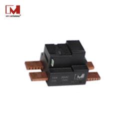 60mv contact relais de contrôle de tension de la protection contre le champ magnétique