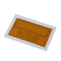 بطاقة الوصول الذكية إلى قارئ البطاقة الذكية معرف البطاقة الذكية معرف RFID بتردد 125 كيلو هرتز