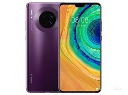 Nuovo telefono mobile 2019 5g per il cellulare astuto doppio del telefono del compagno 30 SIM di Huawei
