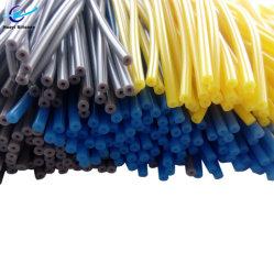 OEM-FDA Стандартная мягкая силиконовая трубка