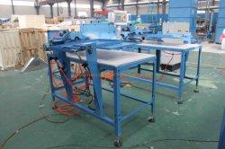 Китай домашний текстиль автоматическое открытие волокон и подушки наполнитель подушки машины с высокой емкостью и Ce заводская цена