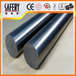 barra rotonda dell'acciaio inossidabile 201 202 304 316L