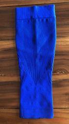 スポーツアーム波カッコの保護装置の圧縮手の袖