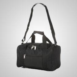 Большой емкости с возможностью горячей замены 14L объем спорта дорожная сумка