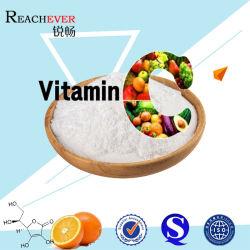 Suministro de fábrica con el mejor precio de la vitamina C en polvo