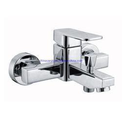 Loiça sanitária cozinha moderna concepção da Bacia do cartucho de cerâmica do filtro de água da torneira