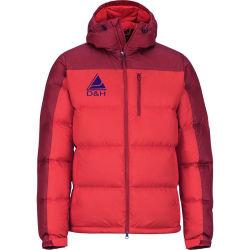 高品質の人のためのカスタム冬のジャケットのコート