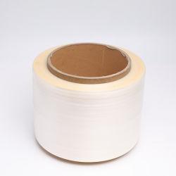 2mm impreso personalizado Embalaje de cigarrillos de tabaco de la cinta de corte Packs precio de fábrica