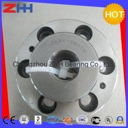 Radialnadel-Rollen-zylinderförmige Rolle gestoßen (ZARF2068TN/ZARF2575TN/ZARF3080TN/ZARF3590TN/ZARF40100TN/ZARF45105TN)
