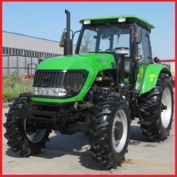 Les tracteurs de ferme/ Moissonneuses/Agriculture met en oeuvre et de machines agricoles