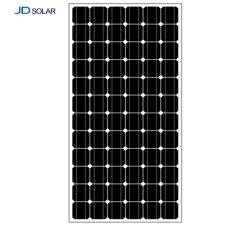 ¿Cuál es el precio de 310W Jdsolar Mono de paneles solares?