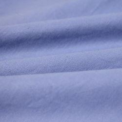 Gesponnenes Ausdehnungs-Polyester-Breathable Gewebespandex-wasserdichtes Funktionsgewebe