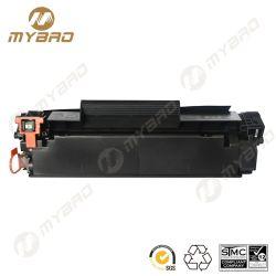 Großverkauf-kompatible Toner-Kassette für Laserdrucker